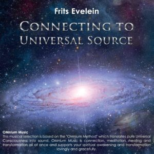 Connecting to Universal Source