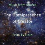 Cover Album 4 - The Omnipresence of Creator