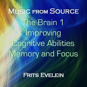 MFS- Brain 1
