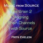 MFS- Brain 2