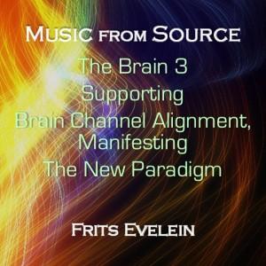 MFS Brain 3