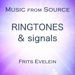 Ringtones Category
