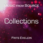 Collections - MP3