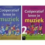 Coöperatief leren in muziek