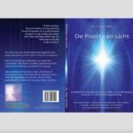 Poort van Licht