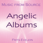 Angelic Albums