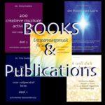 Books, Epubs & Publications